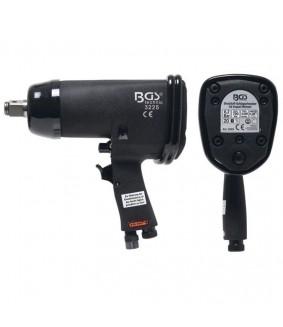 """Clé à choc BGS 20 mm (3/4"""") 700 Nm"""