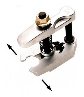Arrache tête sphérique BGS ouverture réglable 20 - 30 mm
