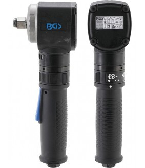 """Clé à choc BGS coudée 12,5 mm (1/2"""") 550 Nm"""